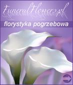 Wyslij kwiaty na caly kraj!